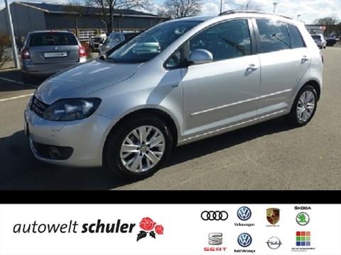 Volkswagen Golf Plus 1.2 l TSI LIFE
