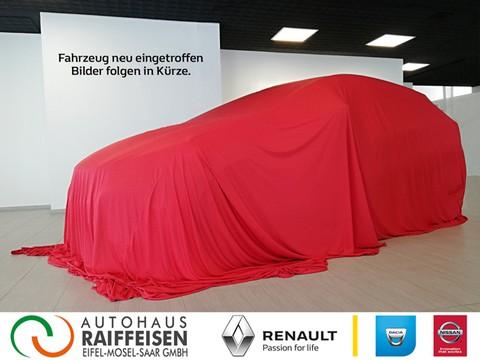 Renault Kangoo 1.5 Rapid Basis BLUE dCi 80 EU6d-T Gar