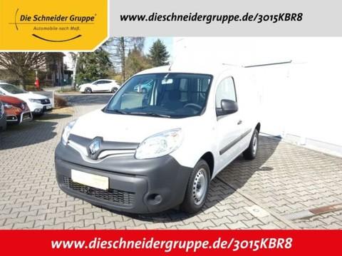 Renault Kangoo ENERGY dCi 90 Extra