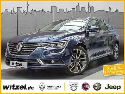 Renault Talisman Grandtour Intens dCi 160 AUTOMATIK