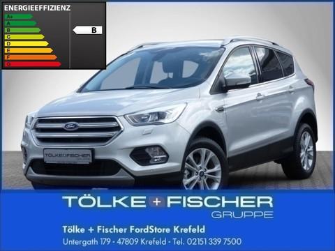 Ford Kuga 1.5 TITANIUM