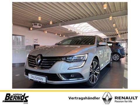Renault Talisman Grandtour TCe 225 INITIALE PARIS