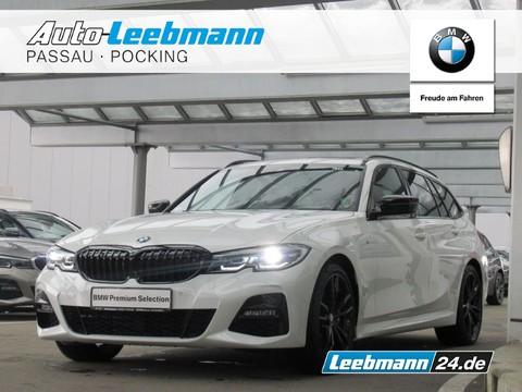 BMW 330 d M-Sport für BMW MA