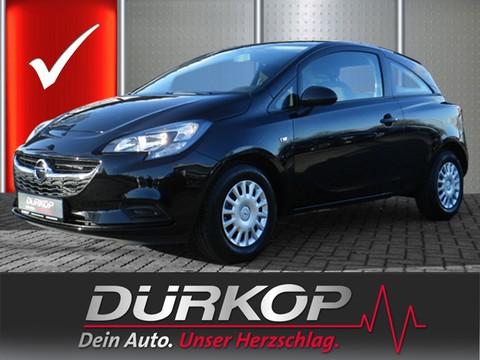 Opel Corsa 1.2 Selection Fensterheber
