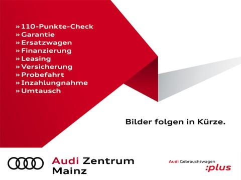 Audi A4 Allroad 2.0 TDI quattro VC