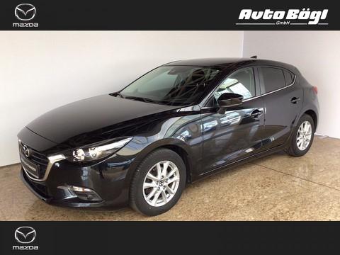 Mazda 3 105