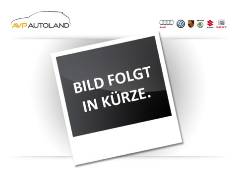 Skoda Kodiaq 2.0 TDI Sportline Standheizu