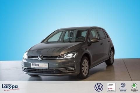 Volkswagen Golf 1.0 TSI VII JOIN ückfahrkamera Fahrerassistenzpaket