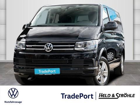 Volkswagen T6 Multivan 2.0 TDI Comfortline R
