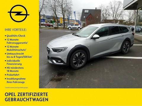 Opel Insignia CT 1.5 Insignia CT Turbo