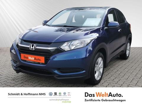 Honda HR-V 1.5 i-VTEC Fenster el
