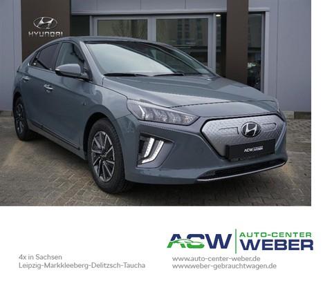 Hyundai IONIQ Elektro Style Automatik