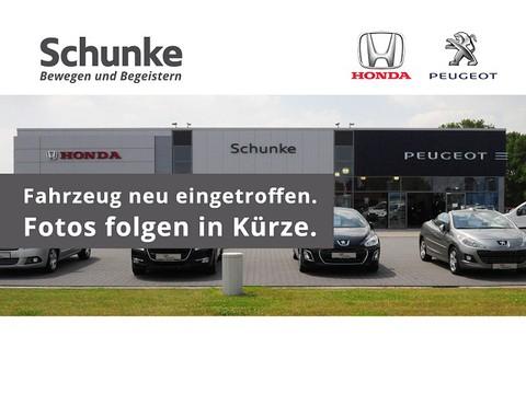 Peugeot Partner Tepee 1.6 Allure 100 Multif Lenkrad