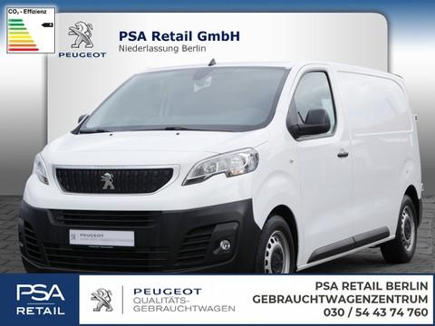 Peugeot Expert 2.0 Premium HDI Kasten L2H1