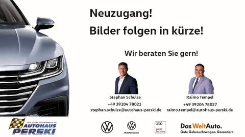 Volkswagen Golf Sportsvan 1.5 TSI Uniited