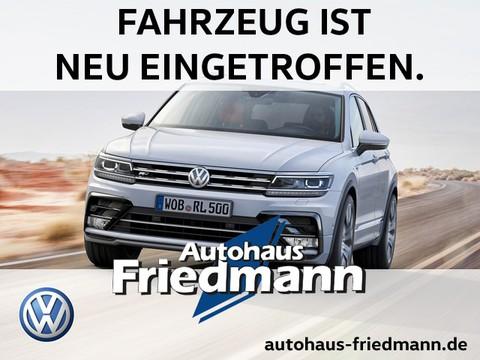 Volkswagen Golf 1.5 TSI # # # #