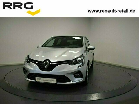 Renault Clio 1.0 V TCe 100 Intens