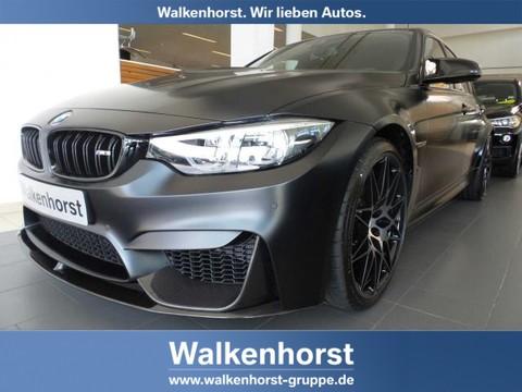 BMW M3 AD