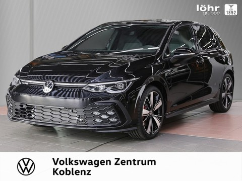 Volkswagen Golf 2.0 TDI VIII ( CDV) LimS5 GTD (EURO 6d)