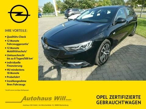 Opel Insignia B Sports Tourer Edition