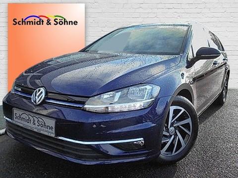 Volkswagen Golf Variant 1.5 TSI Golf VII Join