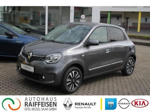 Renault Twingo 1.0 Intens SCe 75 EU6d-T