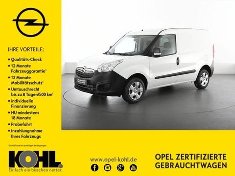 Opel Combo 1.3 E6 L1