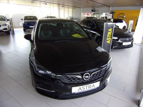 Opel Astra 1.2 2020 LENKRH