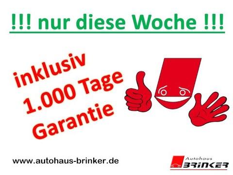 Volkswagen Polo 1.0 Comfortline h
