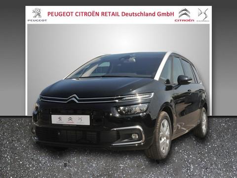 Citroën C4 Picasso 120 SELECTION