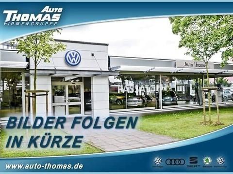 Volkswagen T-Roc 2.0 l TSI R