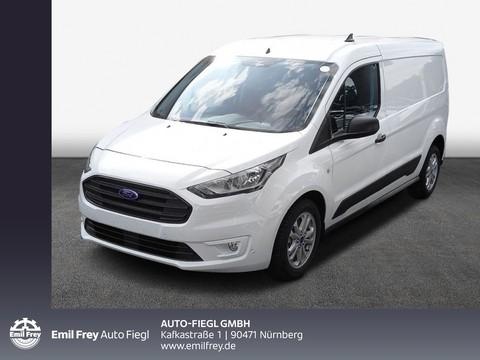 Ford Transit Connect 250 L2 Trend 74ürig (Diesel)