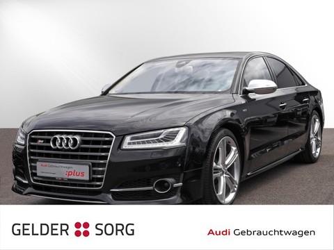Audi S8 4.0 Lim quat V8382 A8 NP181� Individual