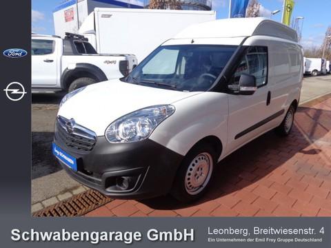 Opel Combo 1.4 L2