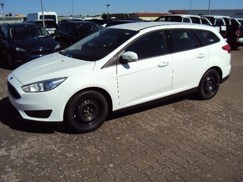 Ford Focus 1.0 Trend EB | |