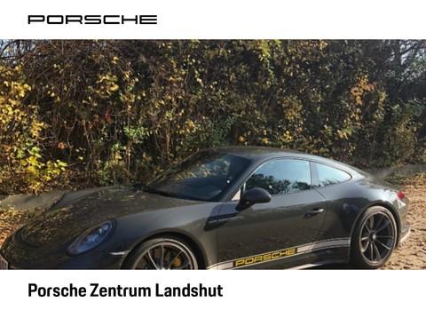 Porsche 911 GT3 UNIKAT