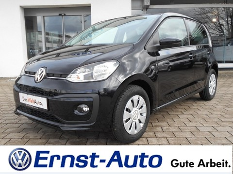 Volkswagen up 1.0 CITY UP EPH