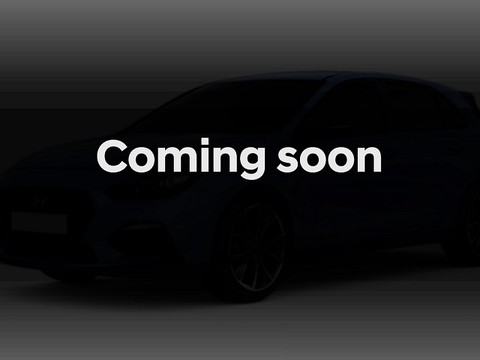 Hyundai Santa Fe 2.4 Premium EU6d-T