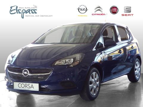 Opel Corsa MOVE