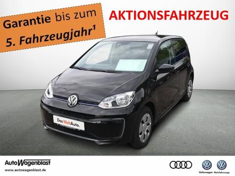 Volkswagen up 3.2 up e-up - 0023
