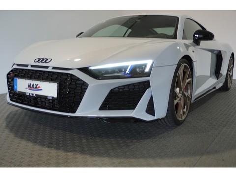 Audi R8 V10 QUATTRO MAGNETIC OPTIK