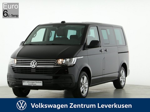 Volkswagen T6 Multivan 1 Comfort
