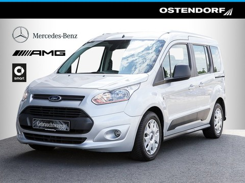 Ford Tourneo 1.6 TDCI Conncect Trend