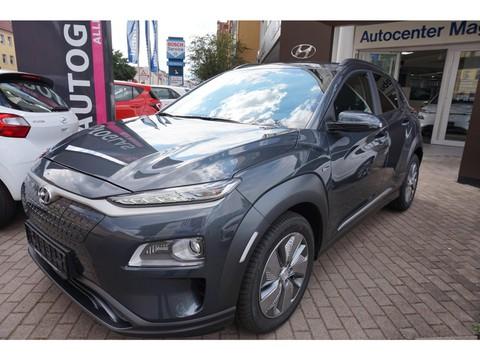 Hyundai Kona Electro STYLE inkl Navigationspaket