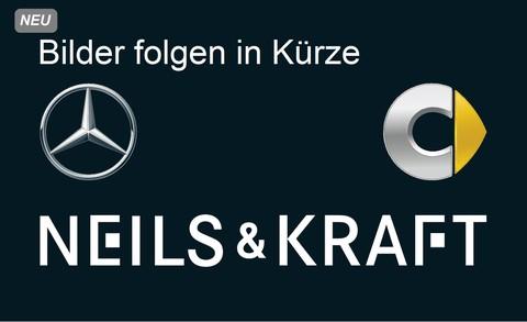 Mercedes Atego 1224 K Classic