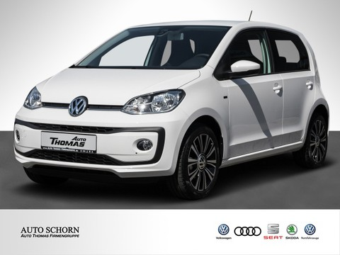 Volkswagen up 1.0 JOIN DRIVE PACK PLUS JOIN PLUS PAKET