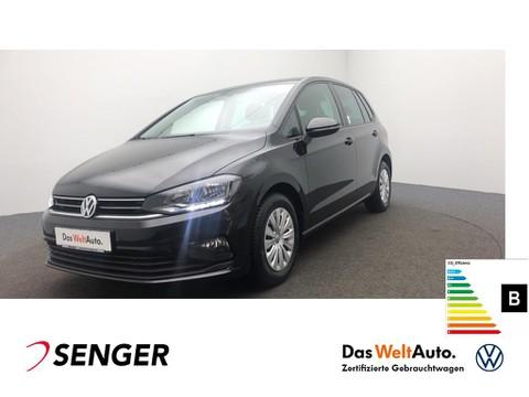 Volkswagen Golf Sportsvan 1.0 TSI Trendline