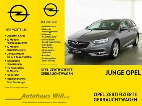 Opel Insignia B ST Innovation