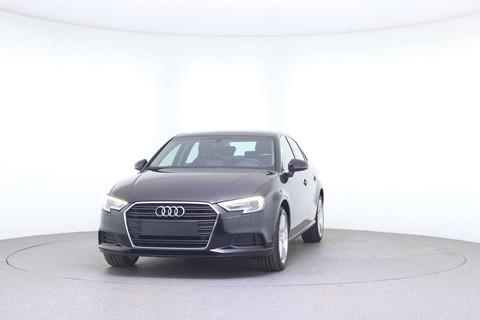Audi A3 Lim 30 TDI 85kW