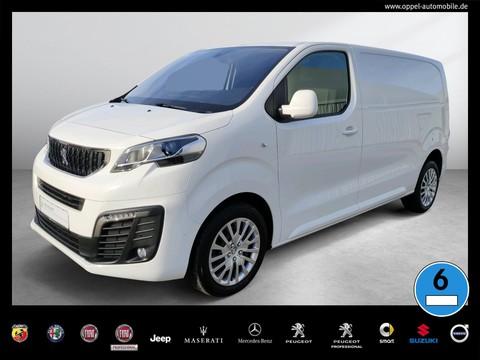 Peugeot Expert 2.0 HDi 120 L2 Premium R